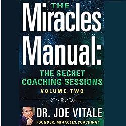 Miracles Manual Volume 2