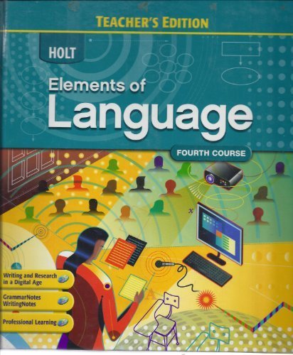 book Patch Clamp Methods and Protocols 2007