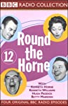 Round the Horne: Volume 12 | Kenneth Horne, more