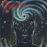Space Is Deep by Hawkwind (1995-09-27)