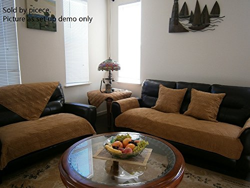 Buy couch cushion covers sectional