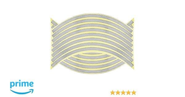/Ø 7,3 x 18 cm Blanco axentia N/ápoles dispensador de jab/ón