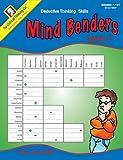 Mind Benders® Book 7