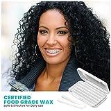 Braces Wax,10 Pack. Dental Wax for Braces