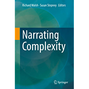 Narrating Complexity