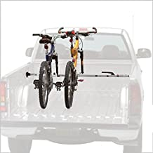Saris Kool Rack 2 Bike Pickup Truck Bed Bike Rack