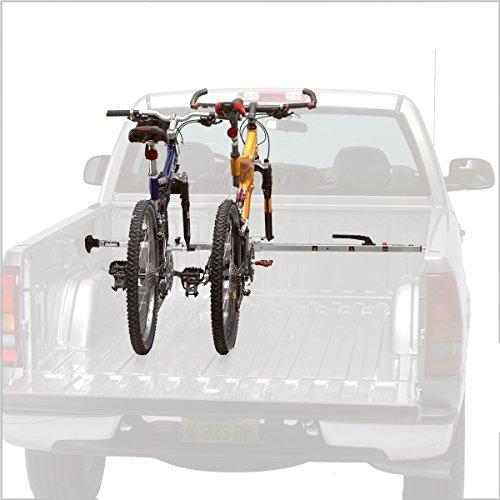 Saris Kool 2 Bike Truck Mount product image