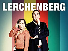 Lerchenberg - Staffel 1