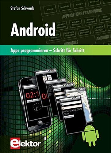 android-apps-programmieren-schritt-fr-schritt