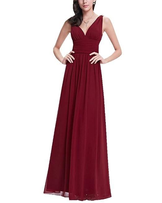 Amazon vestidos para coctel