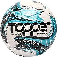 Bola Topper Boleiro Futsal Tech Fusion