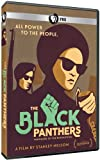 Buy Black Panthers: Vanguard of the Revolution