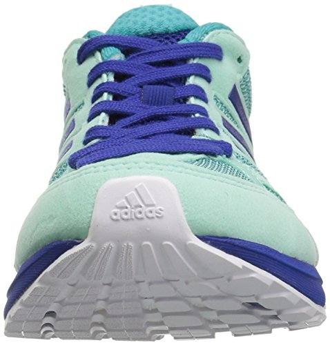 hi mystery Ink Adidas Mint Aqua 9 Tempo Clear res Adizero green Femme 0Y608w