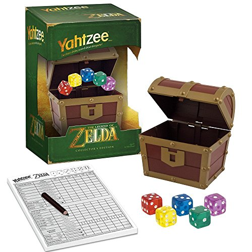 yahtzee-the-legend-of-zelda-collectors-edition-game