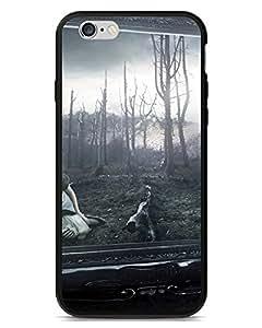 FIFA Game Case's Shop 7046722ZA861975608I5S Misato Durable iPhone 5/5s Tpu Flexible Soft Case