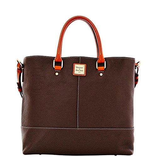 Dooney And Bourke Leather Handbags - 2