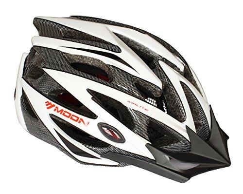 Flume Youth Bike Helmet - 2