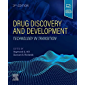 Drug Discovery and Development E-Book: Technology in Transition (English Edition)