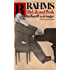 Brahms: His Life And Work (A Da Capo paperback)