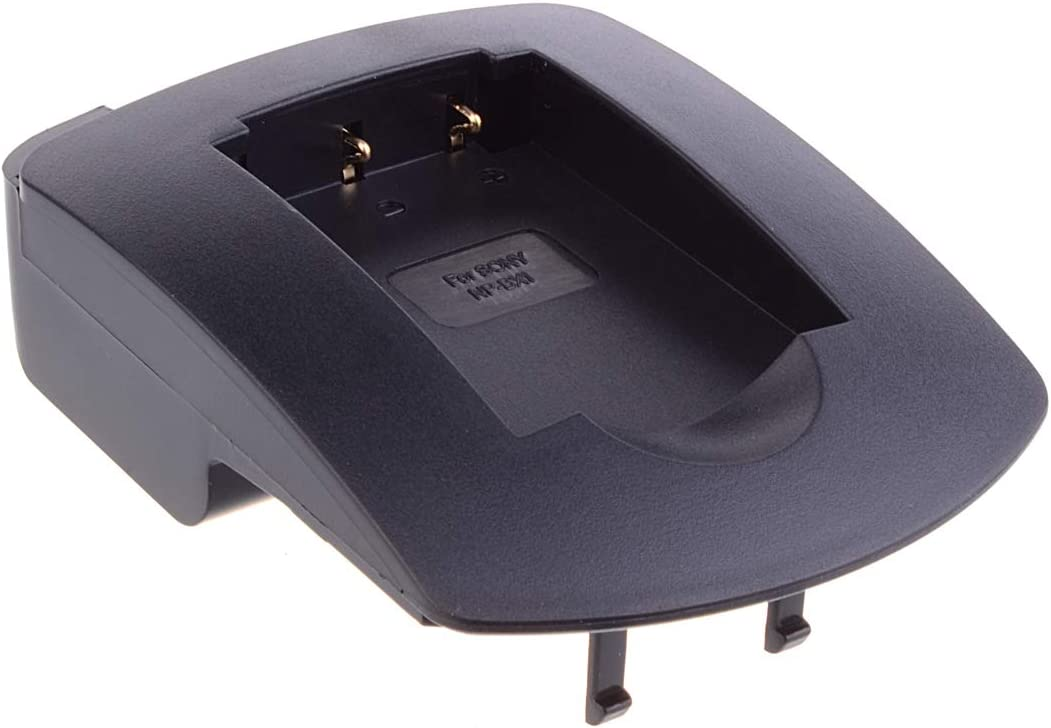 Reducción para Sony NP-BX1 para Cargador AV-MP, AV-MP-BLN ...
