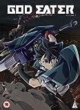 God Eater: Volume 1 [DVD]