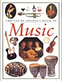The Young People's Book of Music, Keith Spence, 1562947842