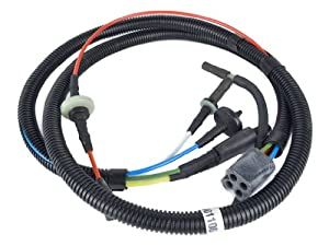 51LJtO6cEgL._SX300_ amazon com jeep np231 transfer case vacuum switch wiring harness jeep wiring harness at pacquiaovsvargaslive.co
