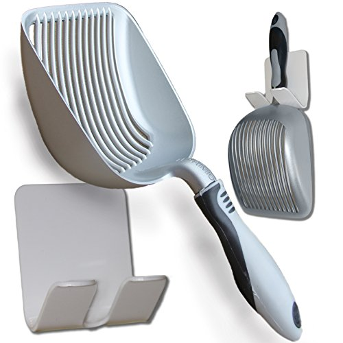 Best of the Best Litter scoop