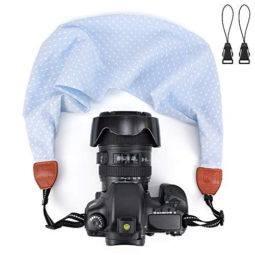 LIFEMATE Camera Universal Fabric Bohemia product image