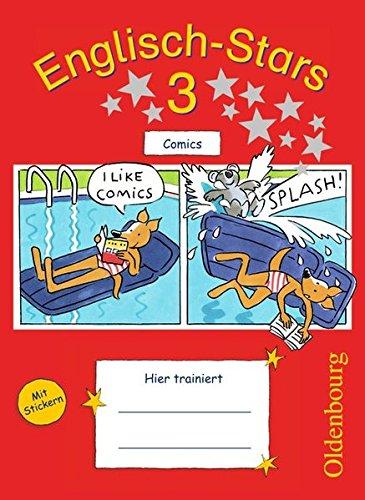 englisch-stars-allgemeine-ausgabe-3-schuljahr-bungsheft-comics-mit-lsungen