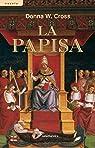 La papisa par Cross