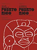 The Art Heritage of Puerto Rico : Pre-Columbian to Present, Museo del Barrio, 0300201419