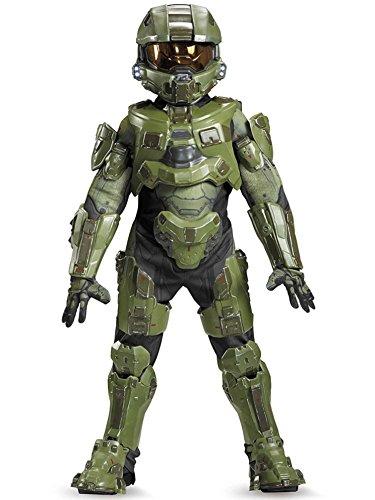 Disguise Master Prestige Microsoft Costume