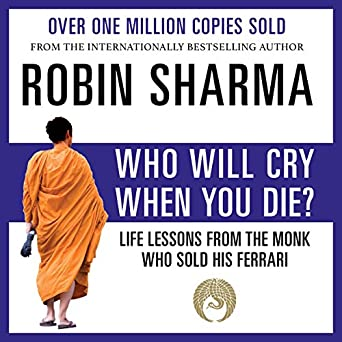 The leader who had no title audiobook free | the leader who had no ti….