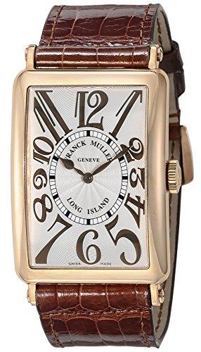 franck-muller-long-island-silver-dial-1200screl-slv-brw-5n-en-mens-watch