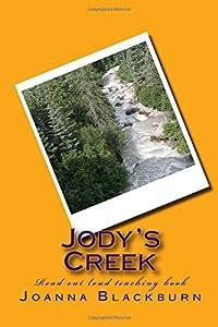 Jody's Creek