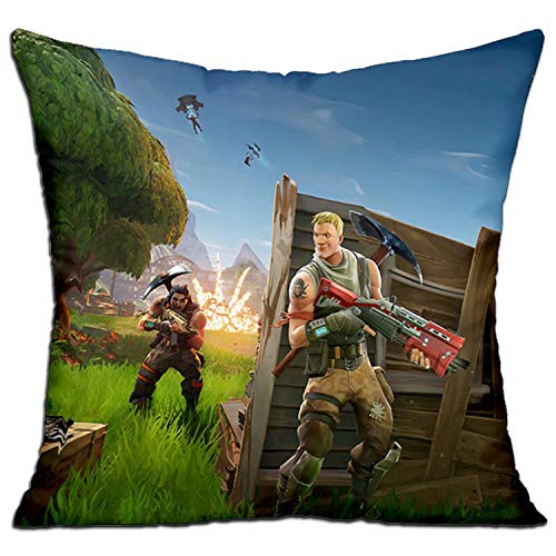 The Gift Guide To Fortnite Home Decor Wall Art Posters