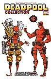 img - for Deadpool E Spider-Man.Non Chiamatelo Team-Up: 2 (Italian Edition) book / textbook / text book