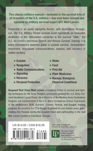 US-Military-Pocket-Survival-Guide-Plus-Evasion-Recovery