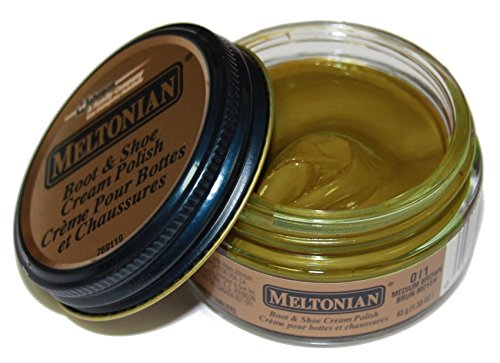 meltonian-shoe-cream-155-oz-medium-brown
