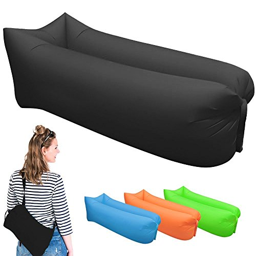 Costco Sleeping Bags - 8