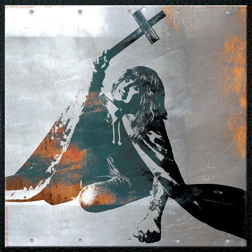 オジー・オズボーン / ブリザード・オブ・オズ / ダイアリー・オブ・ア・マッドマン30周年記念ボックス〜ランディ・イヤーズ〜オズボーン [完全生産限定盤]の商品画像