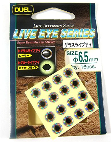 Tuf Line Tuf-Xp 300 yd Fishing Line, Green, 25 lb (Xp Lock Tension Tuf Line)