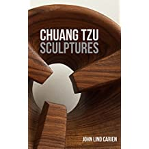CHUANG TZU SCULPTURES