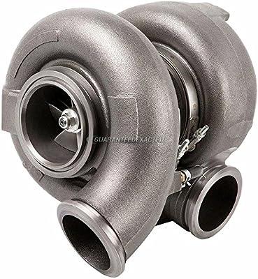 Marca nuevo Premium bajo presión Turbo turbocompresor para Caterpillar Cat acert C15 – buyautoparts 40 – 30241 un nuevo