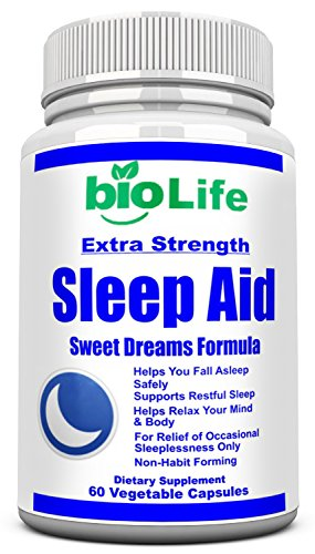 natural-sleep-aid-herbal-non-habit-forming-sleeping-pill-supports-mood-stress-appetite-suppression-g