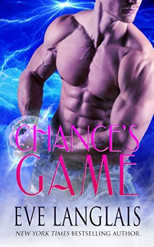 Read Online Chance's Game (The Realm) (Volume 3) pdf