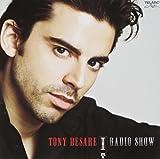 Radio Show by Tony DeSare (2009-01-20)