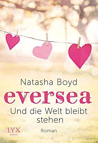 eversea-und-die-welt-bleibt-stehen-eversea-reihe-band-2