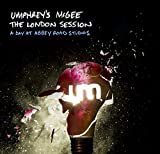 The London Session